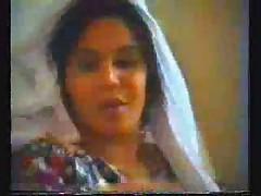 Arabskaja zhenwina v porno rolike