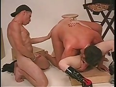 Бисекс игрища