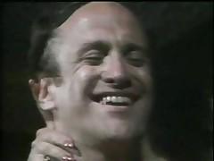 Красивое старое бисексуальное видео