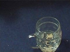 Bezzubaja babulja horosho soset i trahaetsja (prosto strashno)