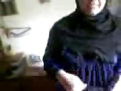 Arabskie porno klipy luchshe vseh
