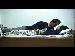Arabskoe porno