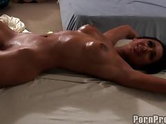 Супер горячее тело Эми