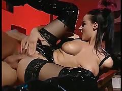 Экстрим секс