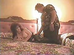 Publichnyj seks jeksgibicinostki