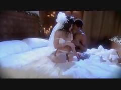Чего хотят невесты