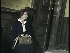 Порно фильмы с Италии