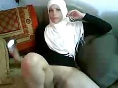 арабское порно ролик