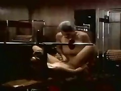 Кей Паркер. Полный фильм 1978 г.