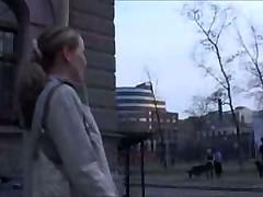 Русский секас