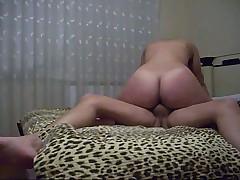 Секс в Турции