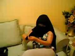 Соблазнение по Арабски