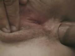 Starushka zhestko vyebana v anal