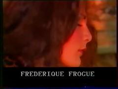 Osvobozhdenie na francuzskij maner