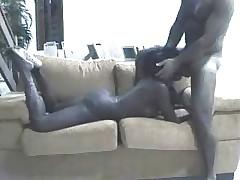 Черная шлюха из Бразилии