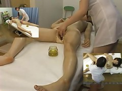 Na procedurah
