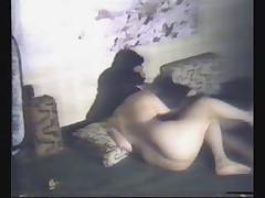 Arabskie ljubiteli porno