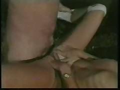 Секс в дороге