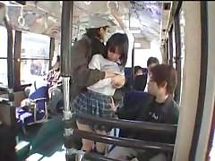 Крутые нравы в Японии