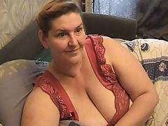 Классные порно старушки