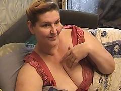 Веб камера секс