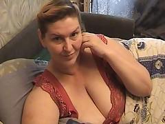 порно со старушками клипы