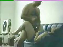 Arabskoe porno v anal