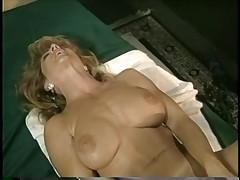 Massazh sisek