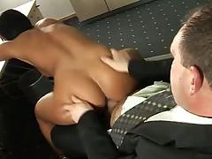 Анальный секс с тугой дыркой