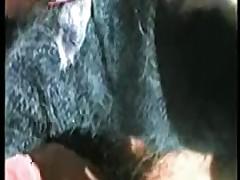 Podborka gde Starushke konchajut na lico