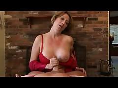 Супер антистрессовый массаж