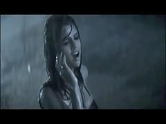 Selena Gomes - Kutuzka