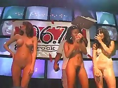 Publichnyj seks