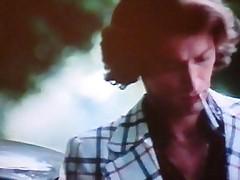 Французское винтажное порно 1974 года
