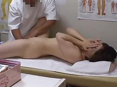 Порно массаж онлайн