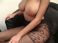 Французская порнуха