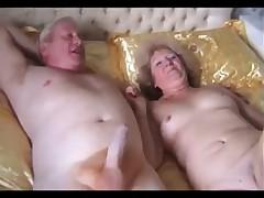 Порно бабушки