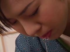Japonskie pornozvezdy zazhigajut