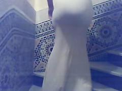 Ljubitel'skoe porno arabov