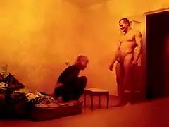 Порно со скрытой камеры