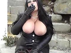 ваше мнение эротические фото женщин милиции вполне заманчиво Есть