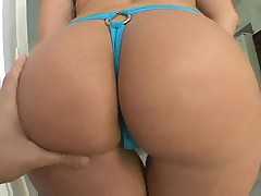 Сексуальные попки