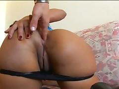 Секс в Бразилии