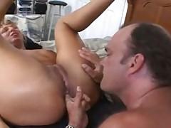 porno-mamochki-22