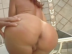 Бразилия порно
