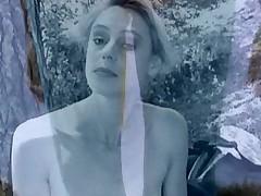 Golaja pravda ljubitel'skogo porno