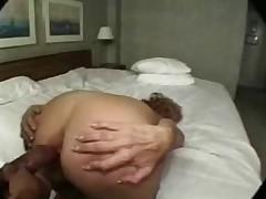 Ретро старушка Занди Росе