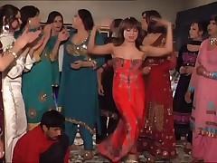 Частное порно арабской пары