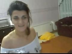 Веб камера во Франции снимает арабских извращенцев