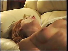 Obmen zhenami pornozvezdami
